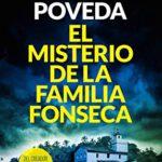 reseña El misterio de la familia Fonseca