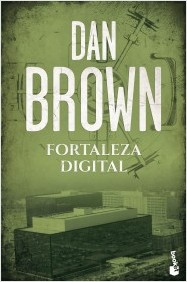 los mejores libros de Dan Brown